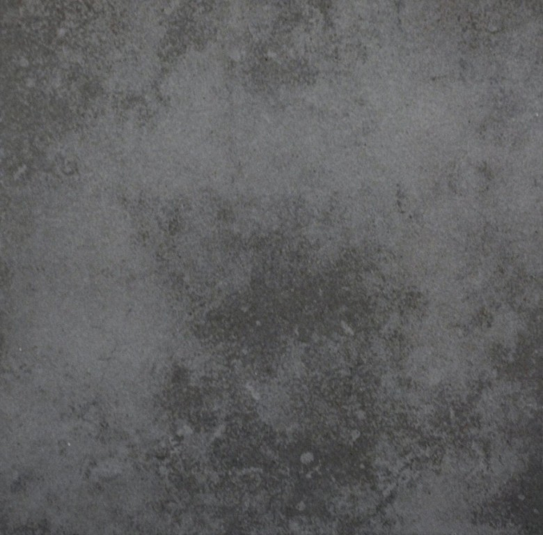 Glazovaná mrazuvzdorná dlažba KERAPLATTE Cavar 543/8030 Fosco