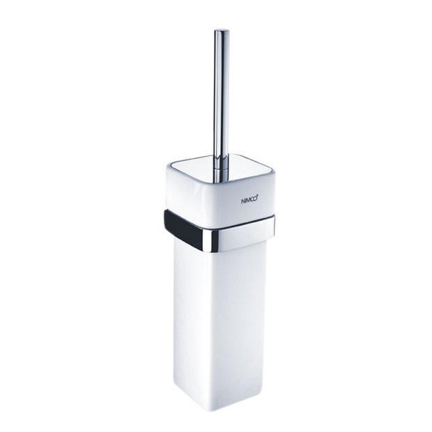 Toaletni WC kartáč