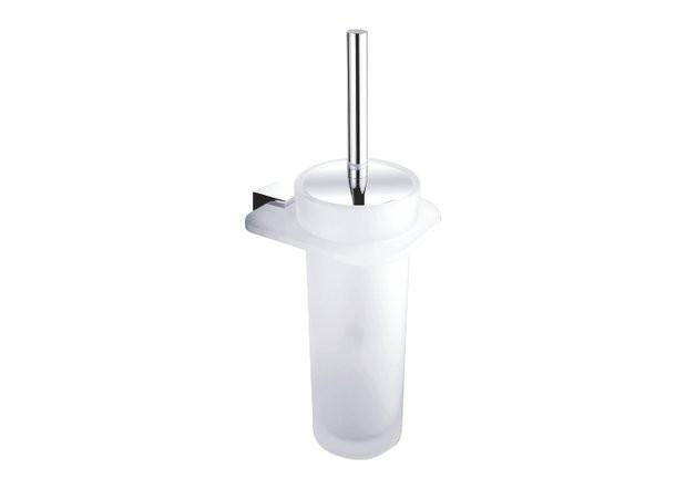 Toaletní WC kartáč