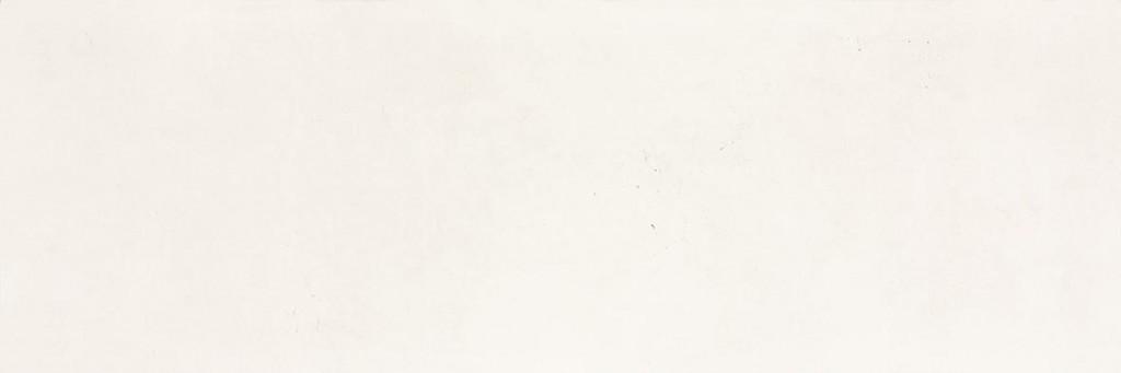 Koupelnový obklad TRIANGLE, 20 x 60 cm, Bílá - WADVE200