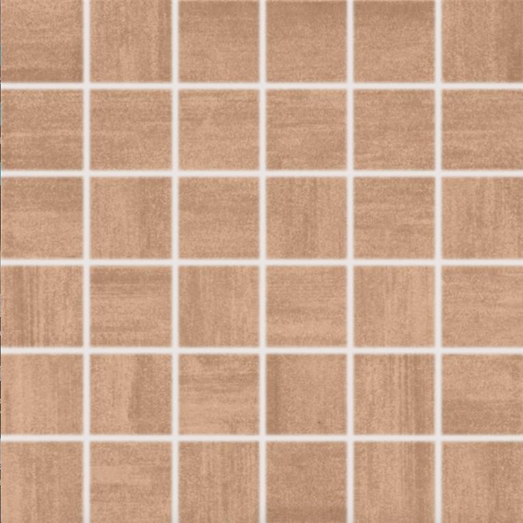 Interiérová mozaika BALVANO Mokka WDM 29,8 x 29,8 cm