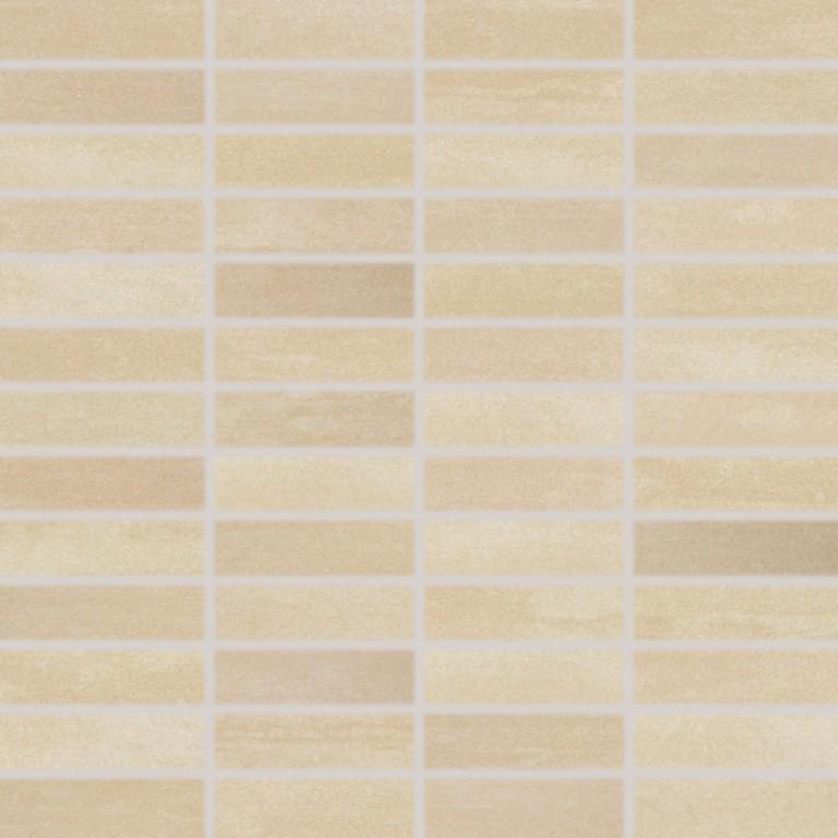 Interiérová mozaika BALVANO Beige DDP