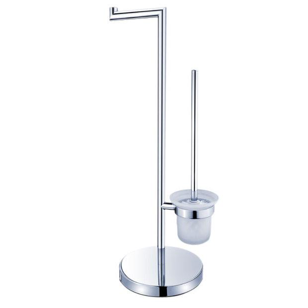 Stojánkový WC set