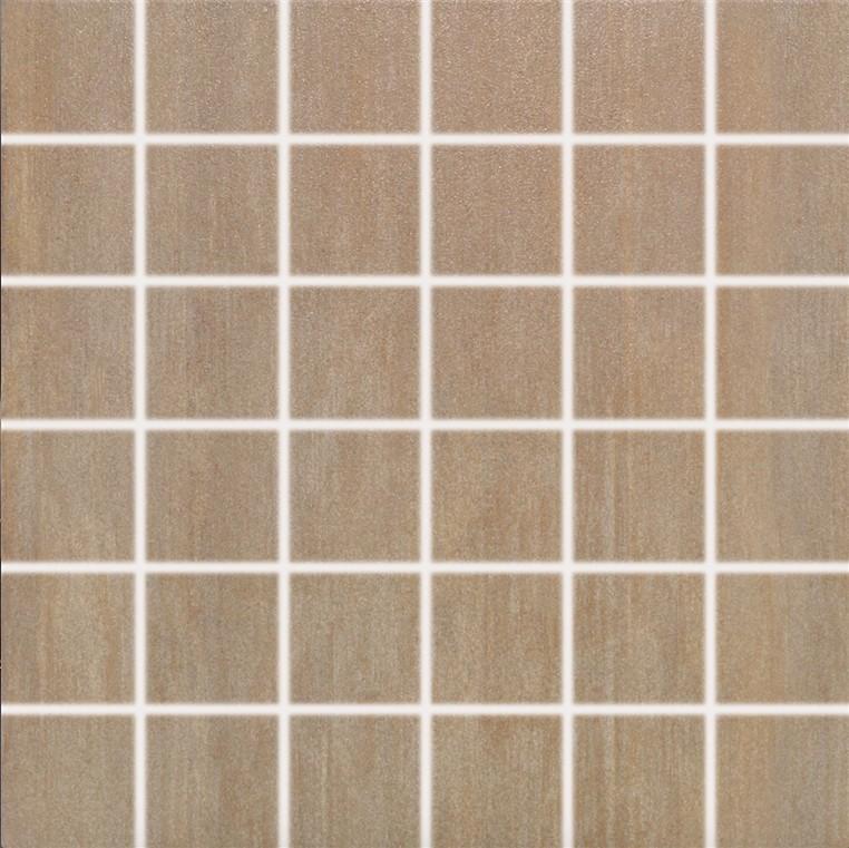 Interiérová mozaika BALVANO Grau WDM 29,8 x 29,8 cm