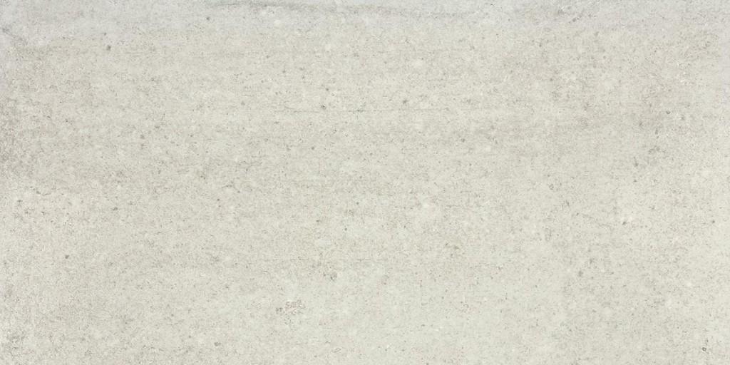Dlažba imitace betonu CEMENTO, 30 x 60 cm, Šedo-béžová - DAKSE662