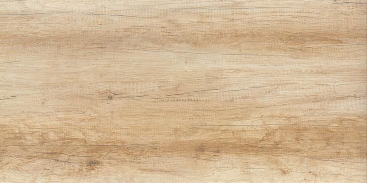 Mrazuvzdorná dlažba v imitaci dřeva PIRAEUS Béžová, 30 x 60 cm