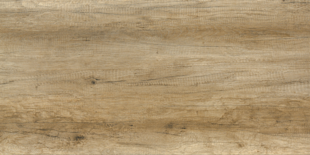 Mrazuvzdorná dlažba v imitaci dřeva PIRAEUS Hnědá, 30 x 60 cm