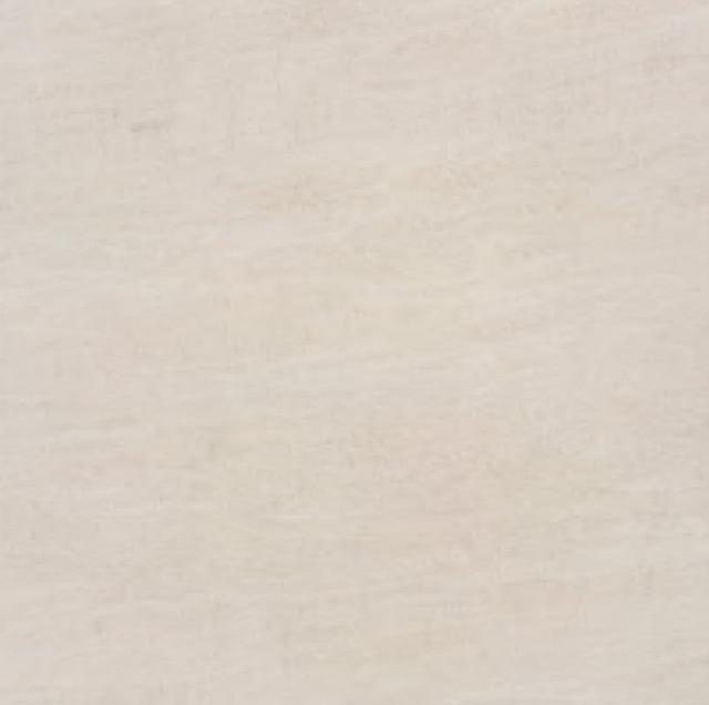 Mrazuvzdorná dlažba MANTOVA Crema FT 60 x 60 cm