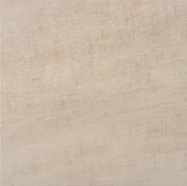 Mrazuvzdorná dlažba MANTOVA Sabbia FT 60 x 60 cm