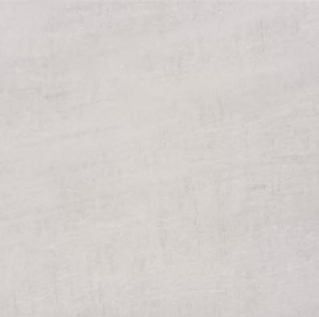Mrazuvzdorná dlažba MANTOVA Bianco FT 60 x 60 cm