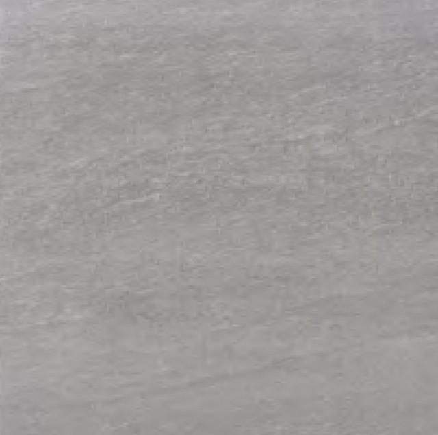 Mrazuvzdorná dlažba MANTOVA Grigio FT 60 x 60 cm