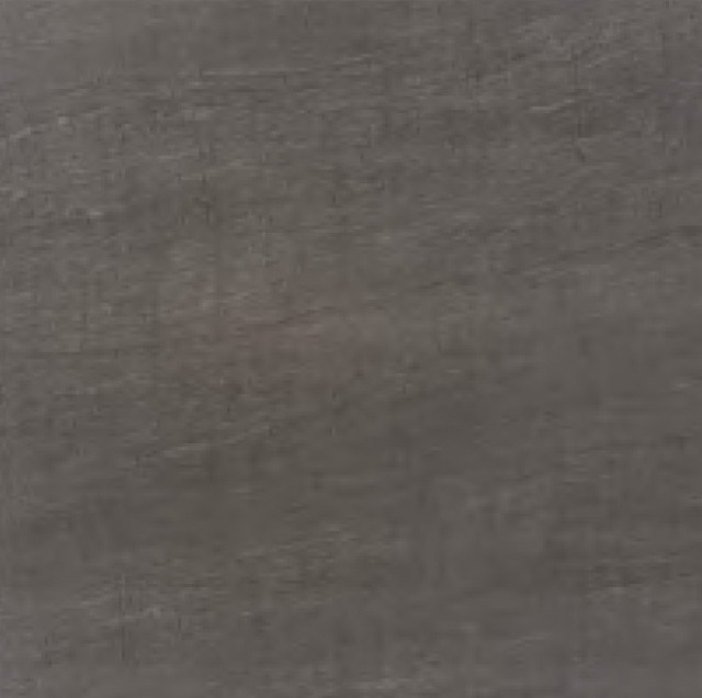 Mrazuvzdorná dlažba MANTOVA Grafite FT 60 x 60 cm