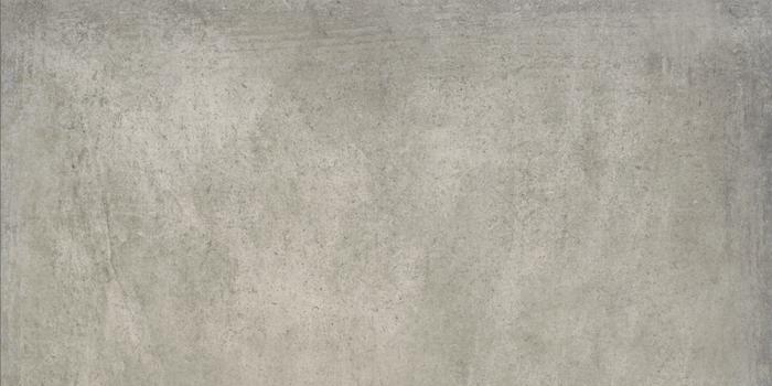 Velkoformátová mrazuvzdorná dlažba AGORA Grigio rett 60 x 120 cm