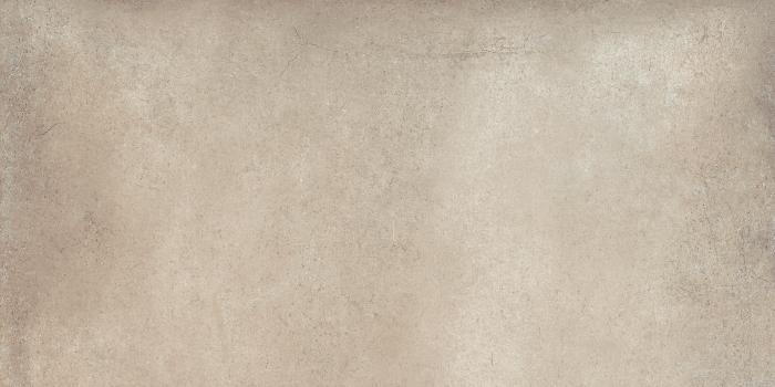 Velkoformátová mrazuvzdorná dlažba AGORA Tortora rett 60 x 120 cm