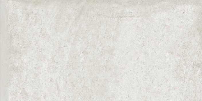 Velkoformátová mrazuvzdorná dlažba AGORA Perla rett 60 x 120 cm