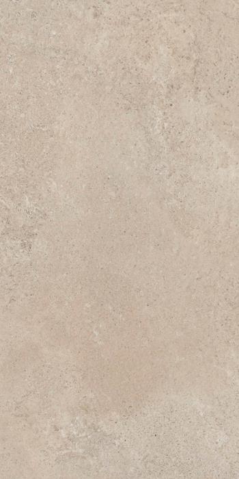 Moderní velkoformátová dlažba v imitaci kamene ALPES WIDE Sand rett. 160 x 80 cm