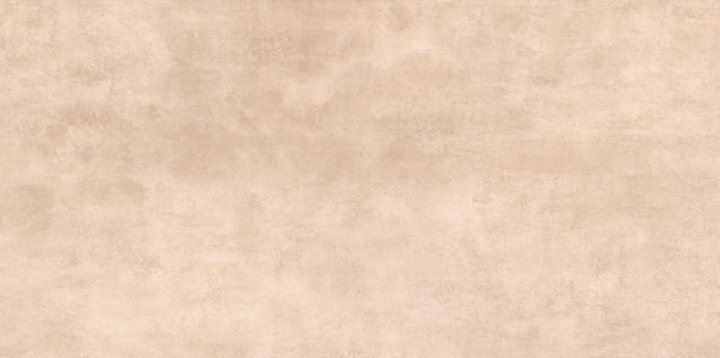 Velkoformátová dlažba imitace betonu BETON Sand rett. 37,5 x 75,5 cm