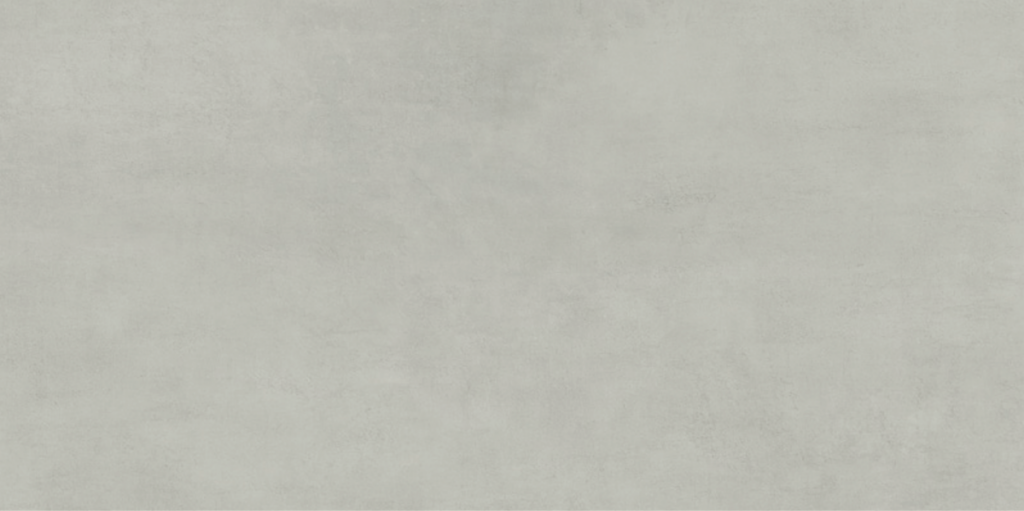 Velkoformátová dlažba imitace betonu BETON Pearl rett. 75,5 x 151 cm