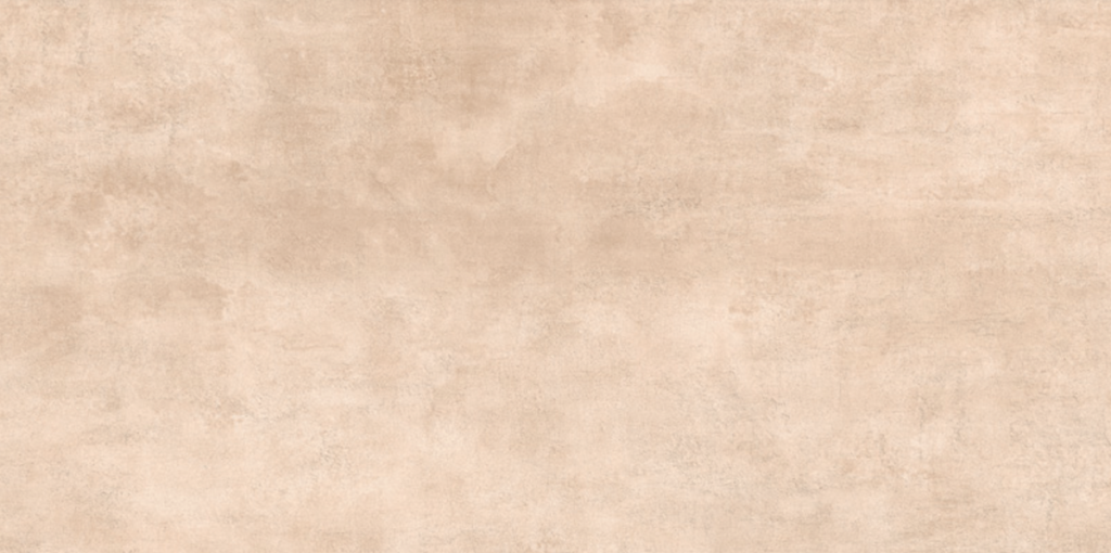 Velkoformátová dlažba imitace betonu BETON Sand rett. 75,5 x 151 cm