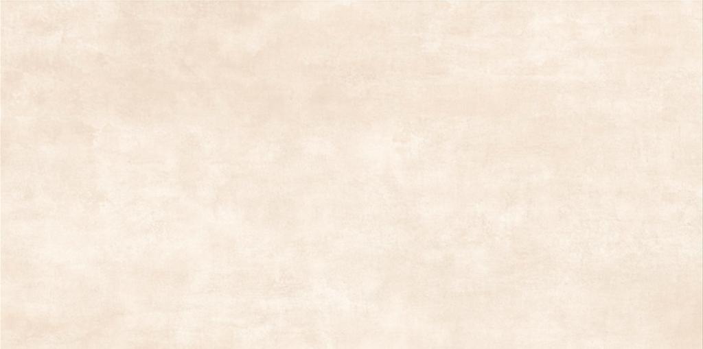 Velkoformátová dlažba imitace betonu BETON Ivory rett. 75,5 x 151 cm