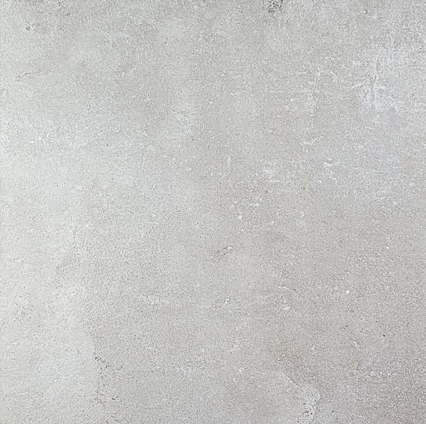 Mrazuvzdorná velkoformátová dlažba v imitaci kamene LOFT Grey rett. 60 x 60 cm