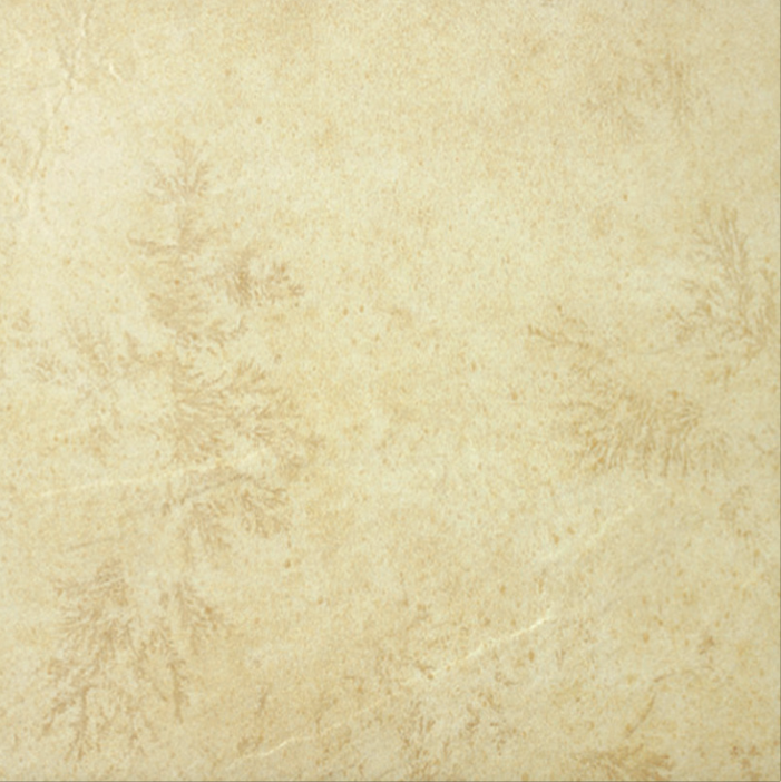 Mrazuvzdorná dlažba VISTA Panna 45 x 45 cm
