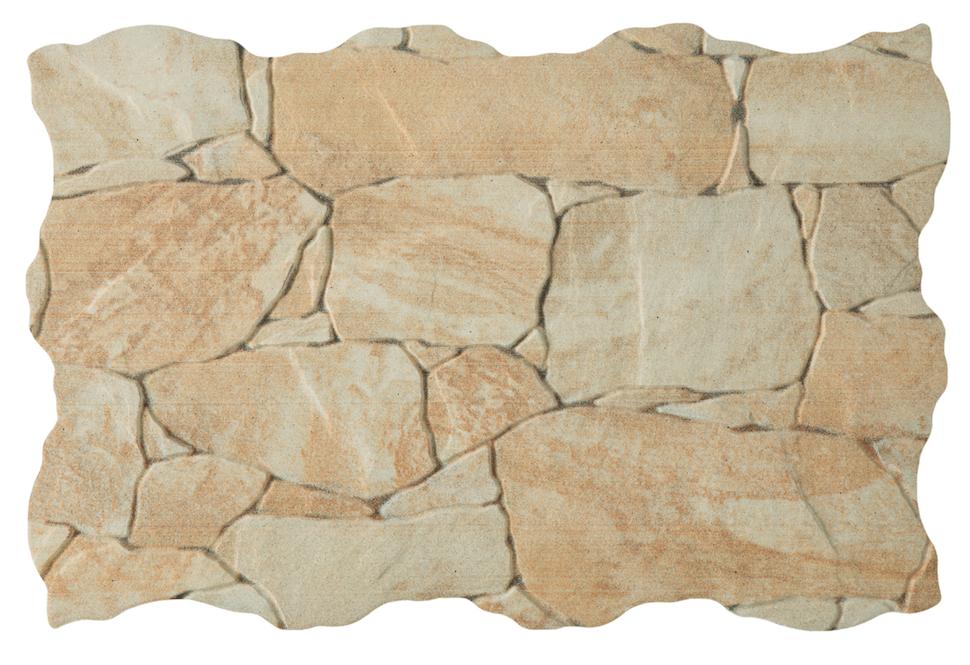 Interiérový obklad imitace kamene PEDRIZA Arena