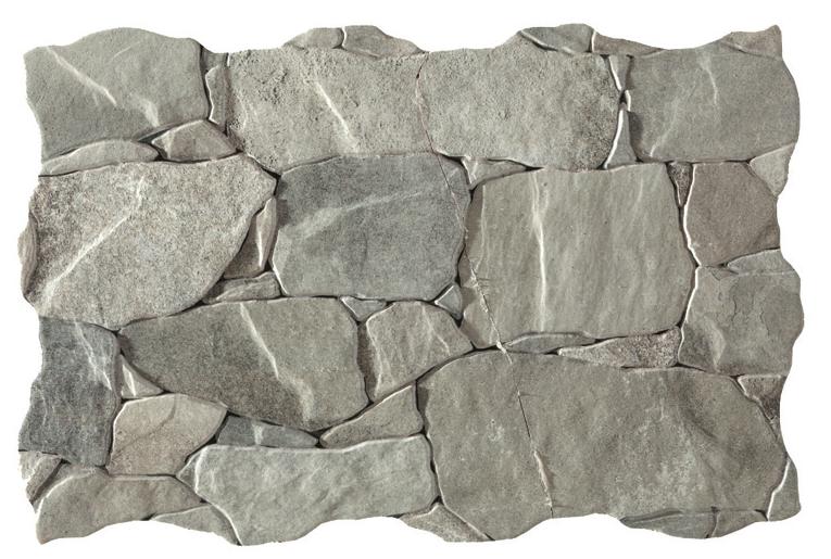 Interiérový obklad imitace kamene ASTRO Gris