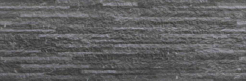 Mrazuvzdorný obklad imitace kamene HAVANA 40 x 120 cm