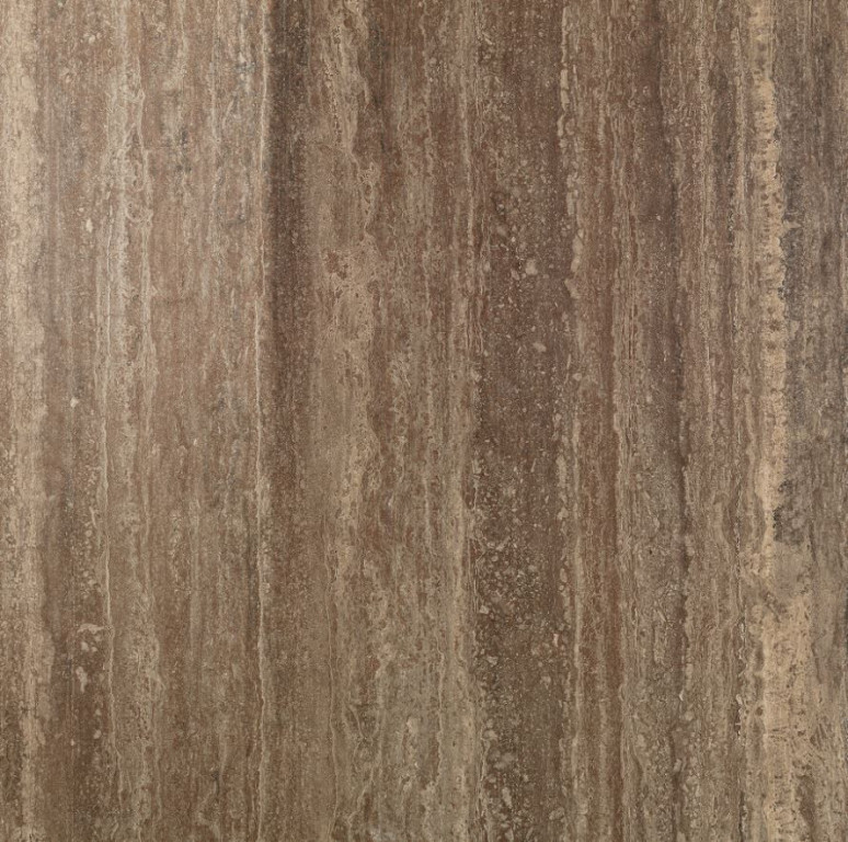 Interiérová dlažba leštěná v imitaci travertinu TALE Noce Verso Lucidato 60x60