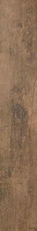 Interiérová dlažba matná v imitaci dřeva VIBE Quercia 20x120
