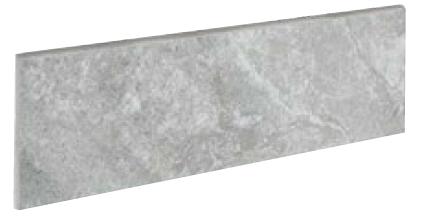 Mrazuvzdorný sokl PETRA Gris 9 x 33 cm