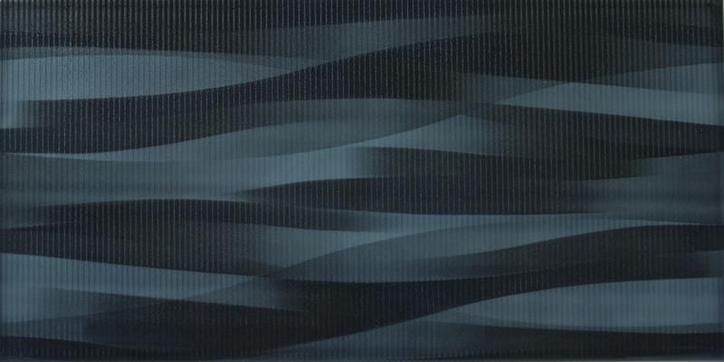 Koupelnový obklad GEMMA Blue 20 x 40 cm