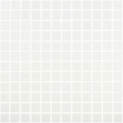 Skleněná mozaika COLORS 100