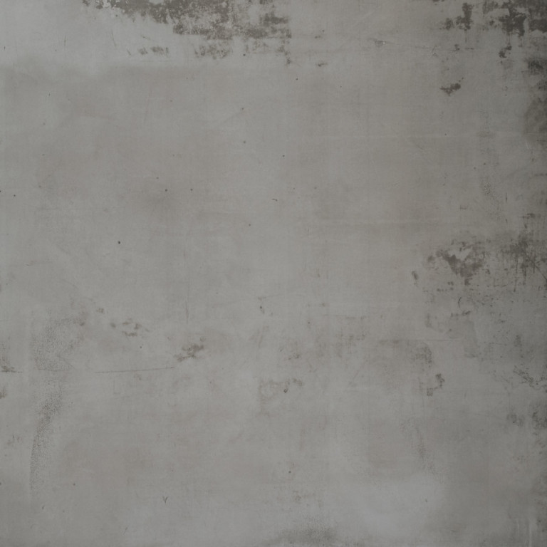 Velkoformátový matný obklad REGENERATION Grey Natural 90 x 90 cm