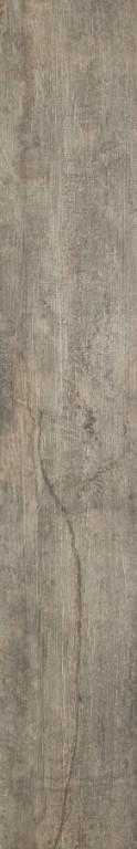 Interiérová dlažba matná v imitaci dřeva VIBE Cinder 20 x 120 cm