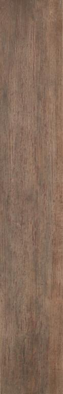 Interiérová dlažba matná v imitaci dřeva VIBE Marsala 20x120