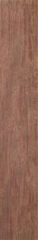 Interiérová dlažba matná v imitaci dřeva VIBE Marsala Raw 20x120