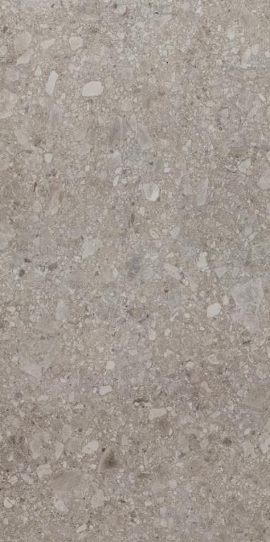 Velkoformátová dlažba v imitaci kamene PIETRE DI PARAGONE Gré 60 x 120 cm