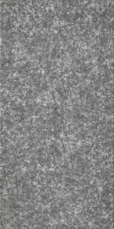 Velkoformátová dlažba v imitaci kamene PIETRE DI PARAGONE Onsernone 60 x 120 cm