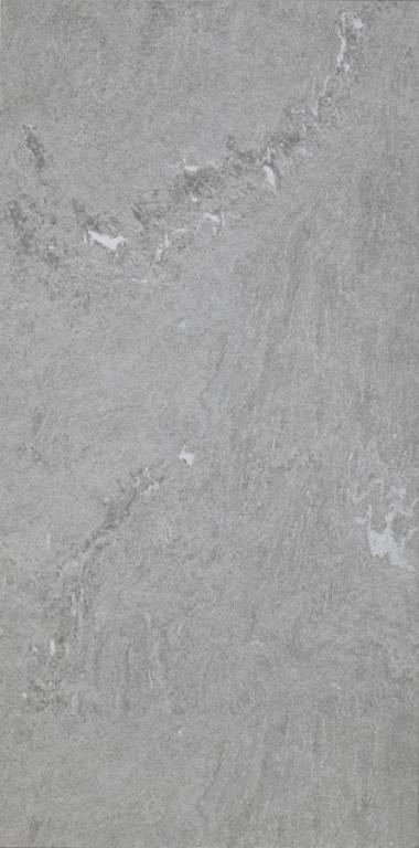 Velkoformátová dlažba v imitaci kamene PIETRE DI PARAGONE Vals 60 x 120 cm