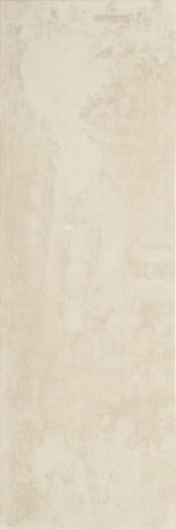 Elegantní lesklý obklad EGO B 25 x 75 cm