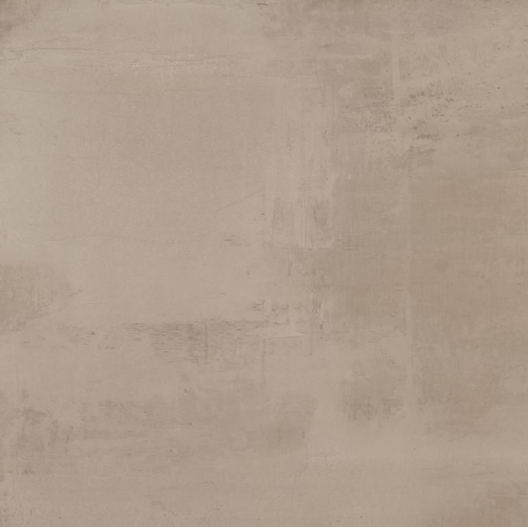 Elegantní matná šedá dlažba EGO 60B 60 x 60 cm
