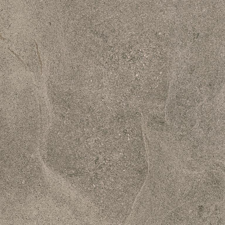 Dekorativní dlažba v imitaci kamene MORE G 60 x 60 cm