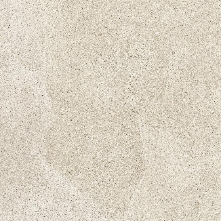 Dekorativní dlažba v imitaci kamene MORE W 60 x 60 cm