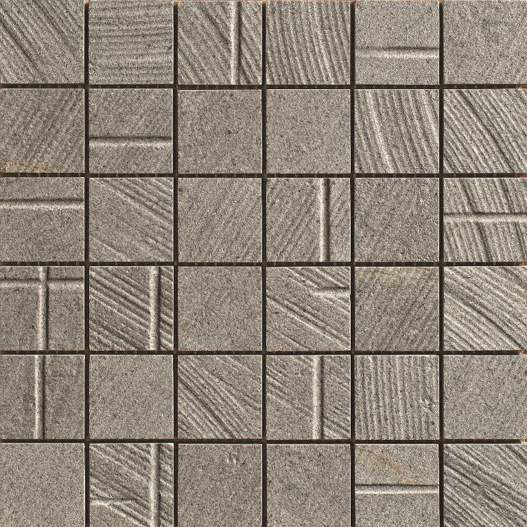 Elegantní mozaika v imitaci kamene MORE Morearch 30G 30 x 30 cm