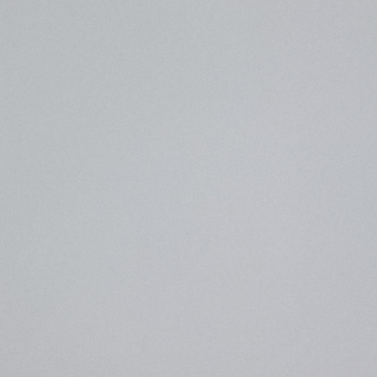 Velkoformátový moderní venkovní obklad ICON Grey 60 x 60 cm