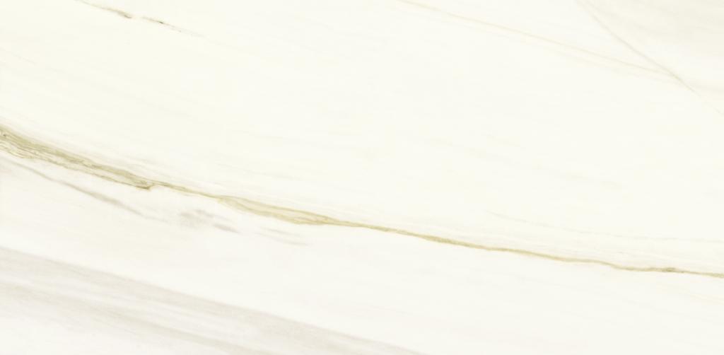 Velkoformátové obklady v imitaci mramoru ULTRA MARMI Bianco Covelano 150 x 300 cm