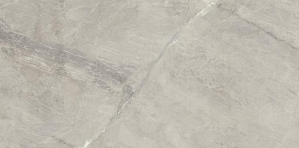 Velkoformátové obklady v imitaci mramoru ULTRA MARMI Gris de Savoie 150 x 300 cm