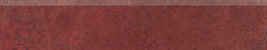 Sokl GOLEM, 45 x 8,5 cm, Oranžová - DSAPM650